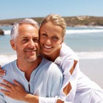 Aging Well – Prevention of age related illness, age management