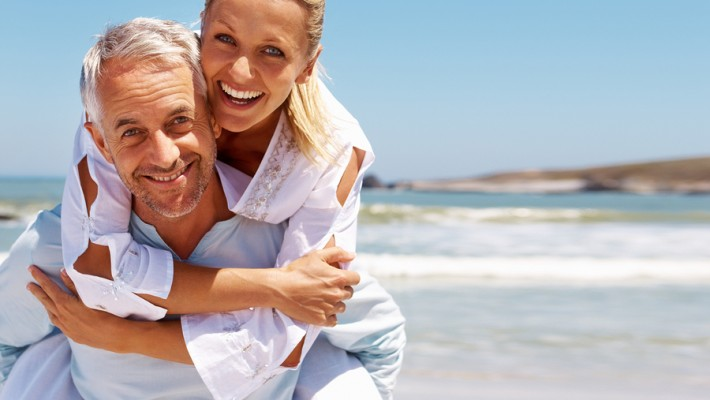 Natural Hormones –Why they are simple, safe and effective
