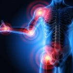 Why is everyone talking about inflammation?